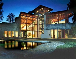 green-home-designs-benefits-are-becoming-popular-these-days-and-use-600x470