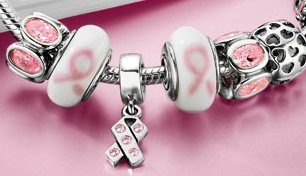 3683444567dd pulsera-pandora-cancer